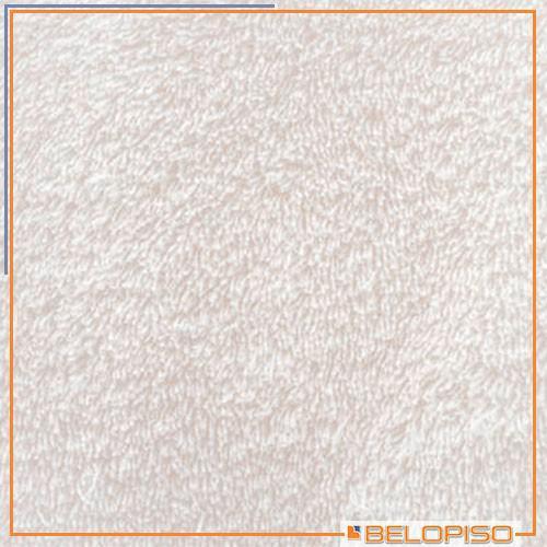 Carpete em manta comprar