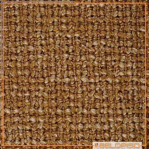Carpete de polipropileno