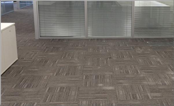 Carpetes Comerciais