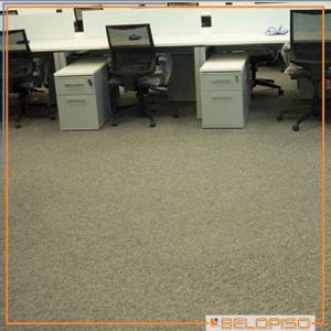 Instalação de carpete sp